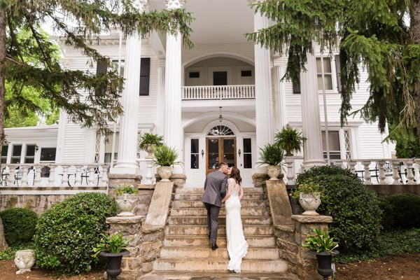 Top 40 Best Asheville Bed and Breakfasts