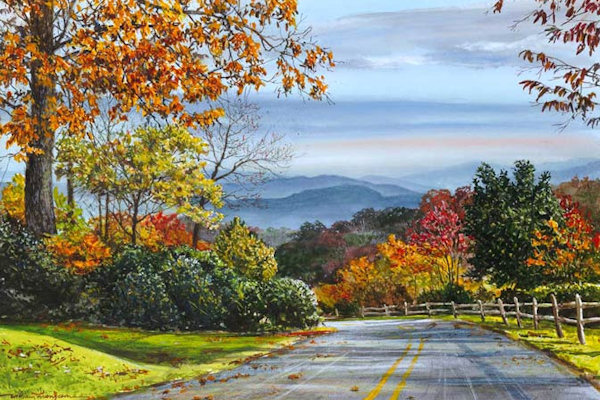 Real Estate Downtown Asheville Nc likewise Guide furthermore Cashiers North Carolina as well 42581563 also Mountain art mangum. on downtown cashiers nc