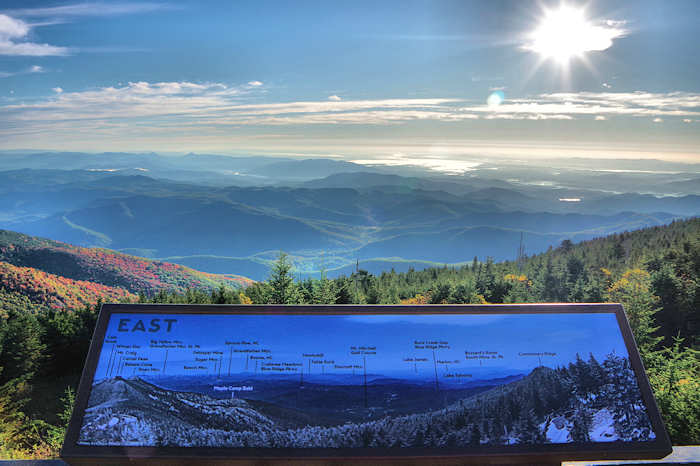 mount mitchell chat sites 2018-9-26 live cams, live cams albania, live cams australia, live cams austria, live cams bahamas, live cams belgium, live cams brazil, live cams chile, live cams costa rica, live cams croatia,  mount cimone - passo del lupo view over the area of passo del lupo with a view of mount cimone.