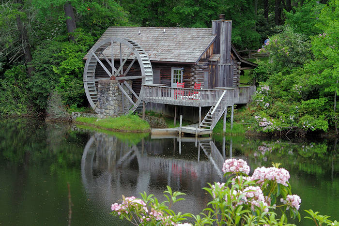 Asheville Romantic Getaways 20 Things To Do
