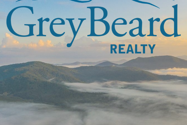 Greybeard Vacation Rentals & Realty Asheville