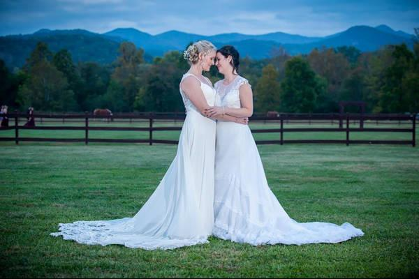 Jeanne Sommer, Officiant and Engagement Counseling