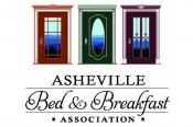 Asheville Bed and Breakfast Association