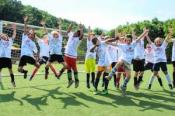 ABYSA Summer Camps