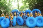 Adventure Camp Asheville Parks & Recreation