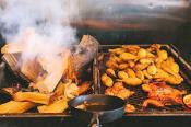 Best BBQ Joints Asheville