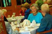 Independent and Assisted Living Communities Asheville