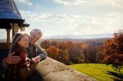 Biltmore Fall Package Asheville