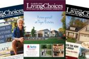 Carolina Living Choices Asheville