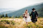 Elope Outdoors Asheville