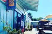 French Broad Brewing Company Asheville