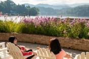 Lake Junaluska Packages