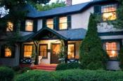 Pinecrest B&B Asheville