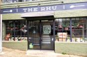 The Rhu Asheville