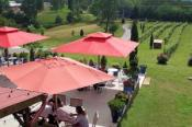 Tryon Wine Country