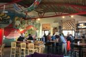 UpCountry Brewing Company Asheville