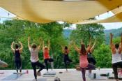 Wellness Experiences in Asheville