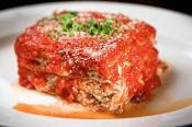 Italian Restaurants in Asheville