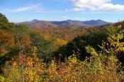 Fall Events in Asheville