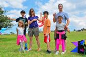 Beech Mountain Family Month