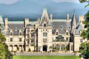 Biltmore for Kids