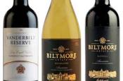 Biltmore Wine Club