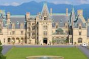 Biltmore Ticket Specials