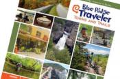 Blue Ridge Traveler Guide