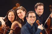 Asheville Chamber Music Series