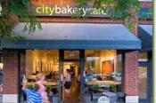 City Bakery Asheville