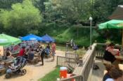 Creekside Taphouse Asheville