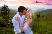 Elope Package Asheville