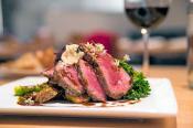 Top Fine Dining Restaurants in Asheville