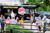 Food Trucks Asheville