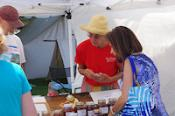 Food Festivals & Events