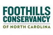 Foothills Conservancy