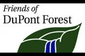 Friends of DuPont Forest