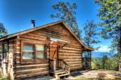 Great Smoky Mountains Cabins NC