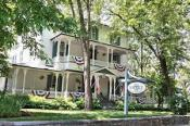 Hendersonville, NC Places to Stay