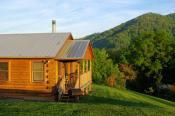 Honey Hill Cabins