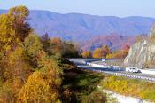 I-26 Scenic Highway