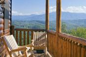 Jackson County Places to Stay