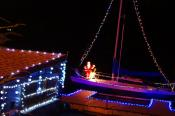 Lake Julian Festival of Lights