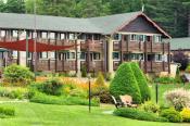 Little Switzerland Hotels