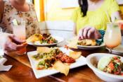 Top Mexican and Latin Food in Asheville