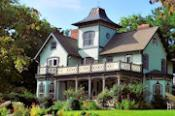 Incredible Summer Gourmet Special, offered by Mountain Magnolia Inn