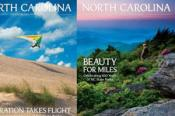 NC Visitor Guide