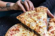 Asheville Pizza Restaurants