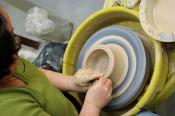 Western North Carolina Pottery Festival
