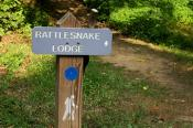 Rattlesnake Lodge